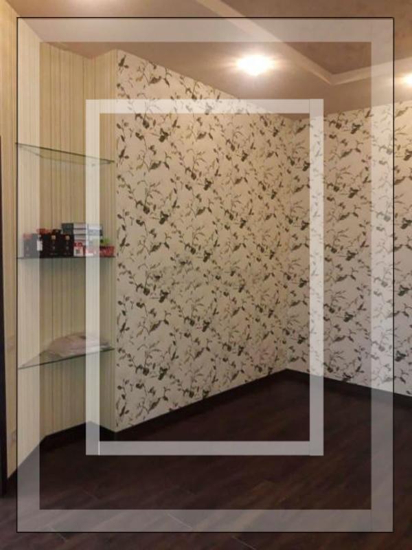 Купить 2-комнатная квартира, Харьков, Алексеевка, Клочковская