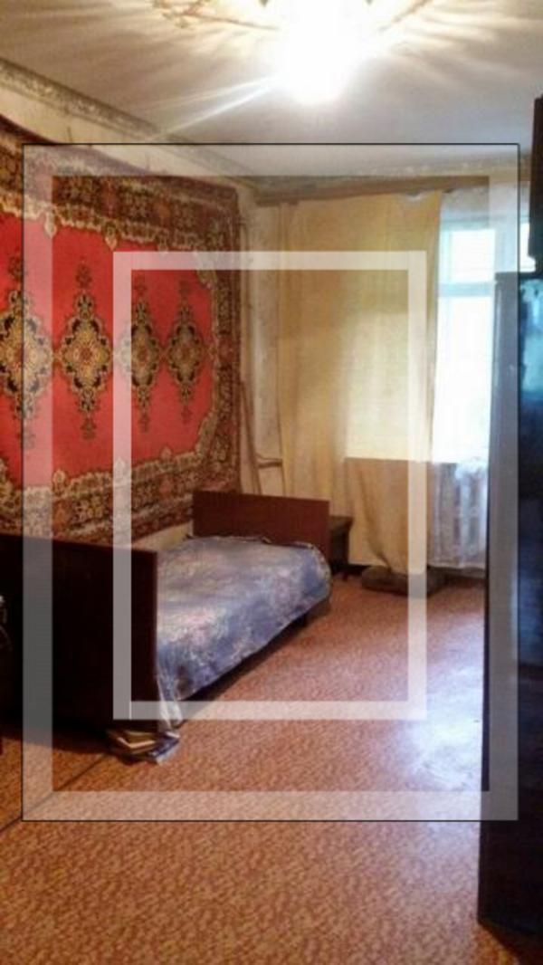 Купить 3-комнатная квартира, Пивденное (Харьк.), Горького, Харьковская область