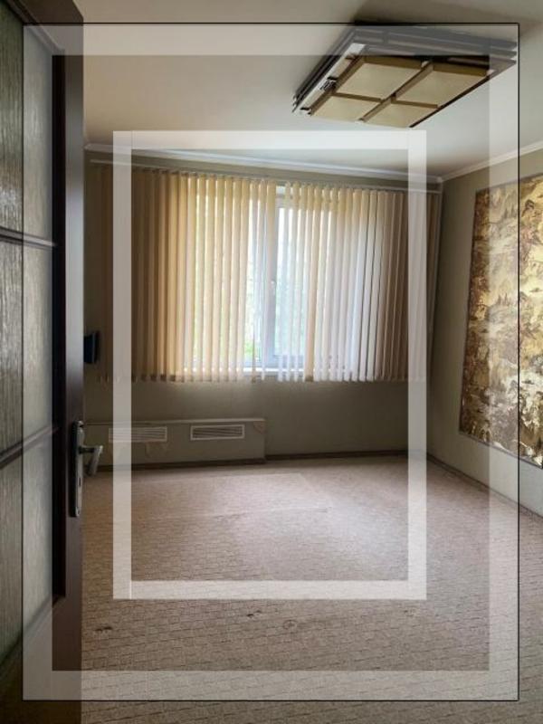 3 комнатная квартира, Харьков, Салтовка, Героев Труда (596640 1)