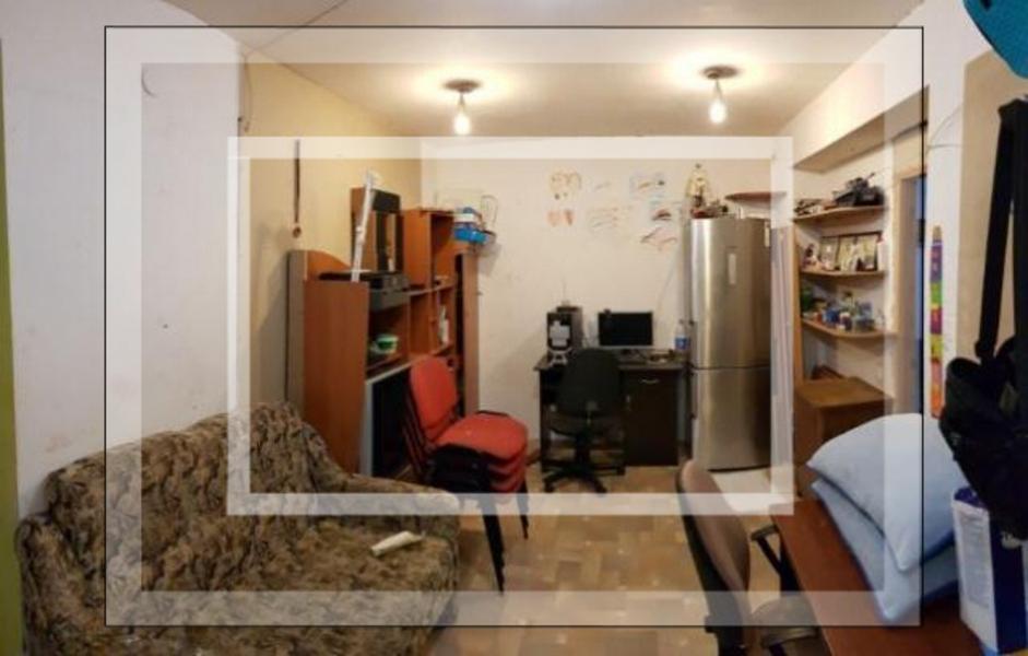 Купить 2-комнатная квартира, Харьков, Журавлевка, Луганская