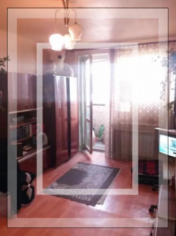1 комнатная квартира, Харьков, Салтовка, Академика Павлова (596675 1)
