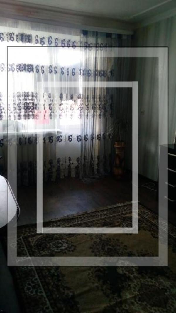 Купить 3-комнатная квартира, Харьков, Кулиничи, Кулиничевская