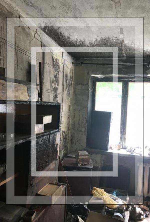 1 комнатная квартира, Харьков, Новые Дома (596719 1)