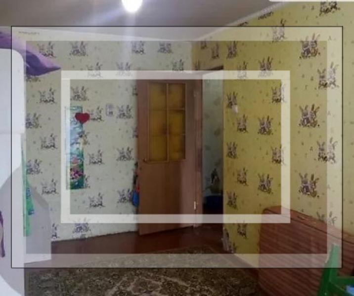 Купить 2-комнатная квартира, Чугуев, Карбышева, Харьковская область