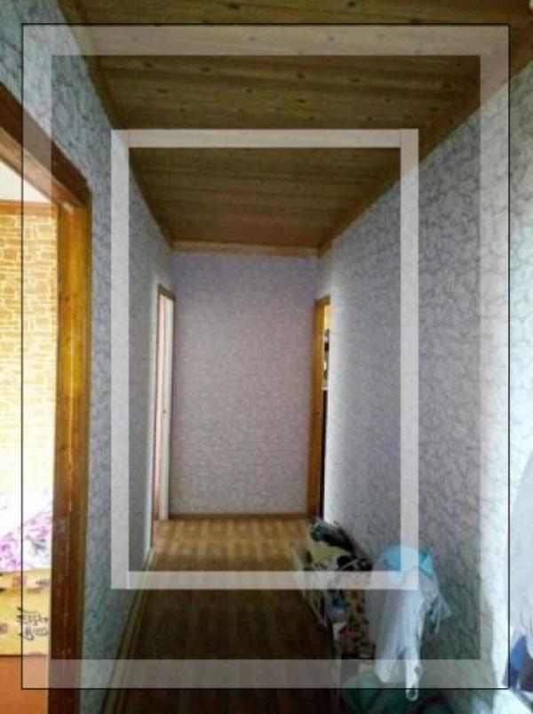 2 комнатная квартира, Харьков, ХТЗ, Бекетова (596753 1)