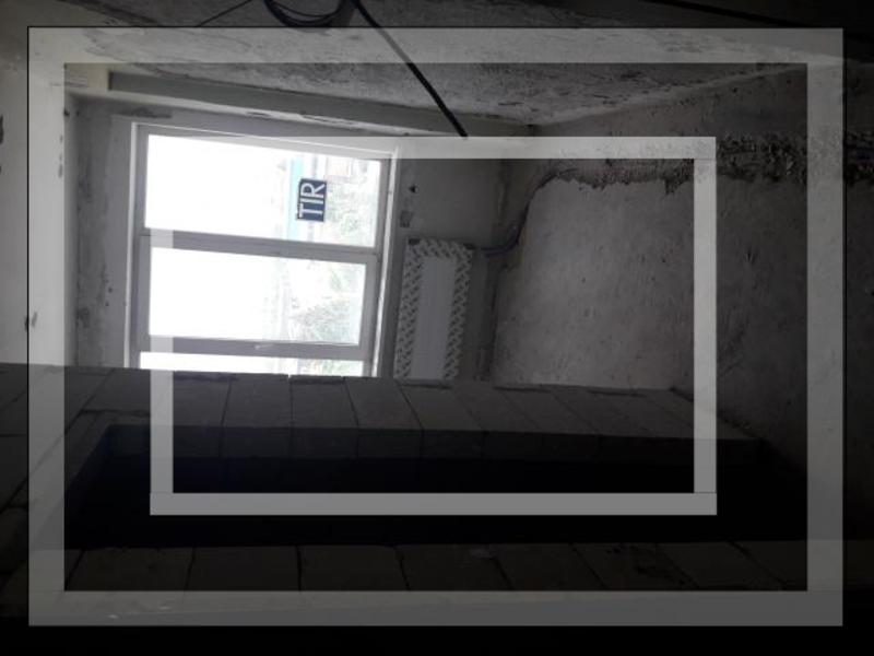 1 комнатная гостинка, Харьков, Южный Вокзал, Большая Панасовская (Котлова) (596769 1)