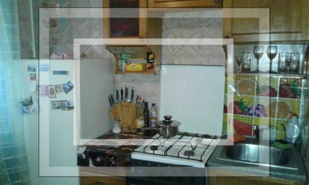 1 комнатная квартира, Харьков, Новые Дома, Московский пр т (596787 1)