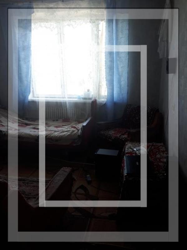 1 комнатная гостинка, Харьков, Южный Вокзал, Большая Панасовская (Котлова) (596822 1)