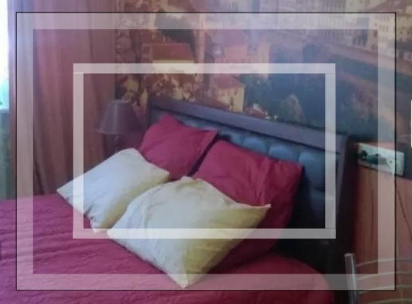 4 комнатная квартира, Харьков, Салтовка, Бучмы (Командарма Уборевича) (596881 1)