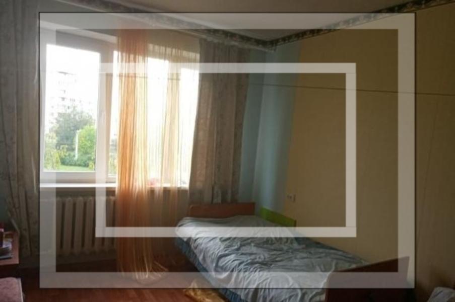 2 комнатная квартира, Харьков, Гагарина метро, Чугуевская (Матросова) (596892 1)