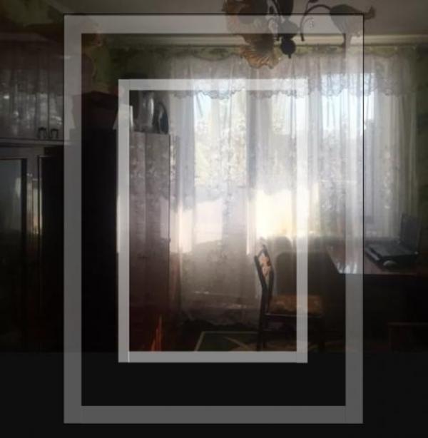 1 комнатная квартира, Харьков, Салтовка, Салтовское шоссе (596927 1)