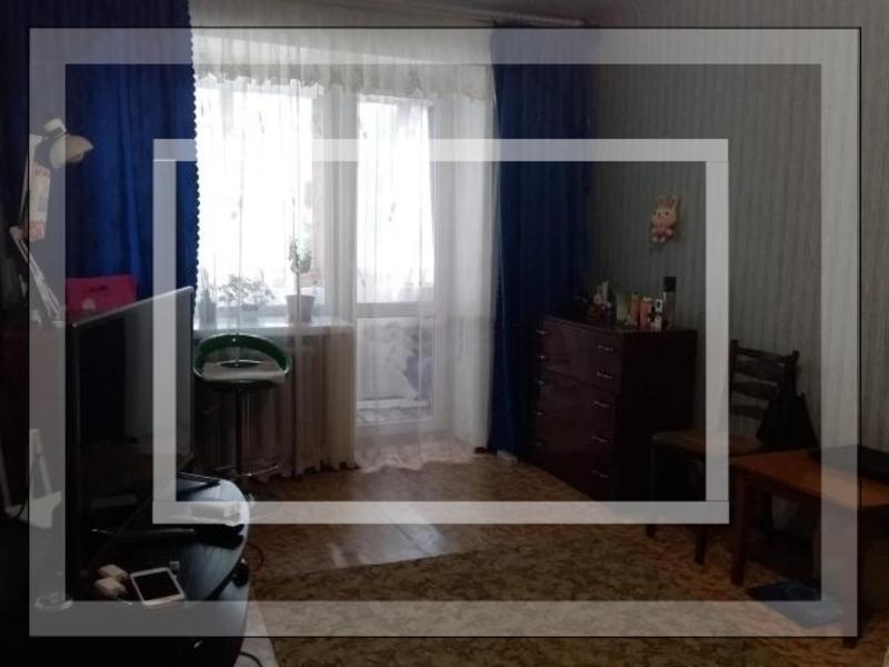 1 комнатная квартира, Харьков, Новые Дома, Московский пр т (596941 1)