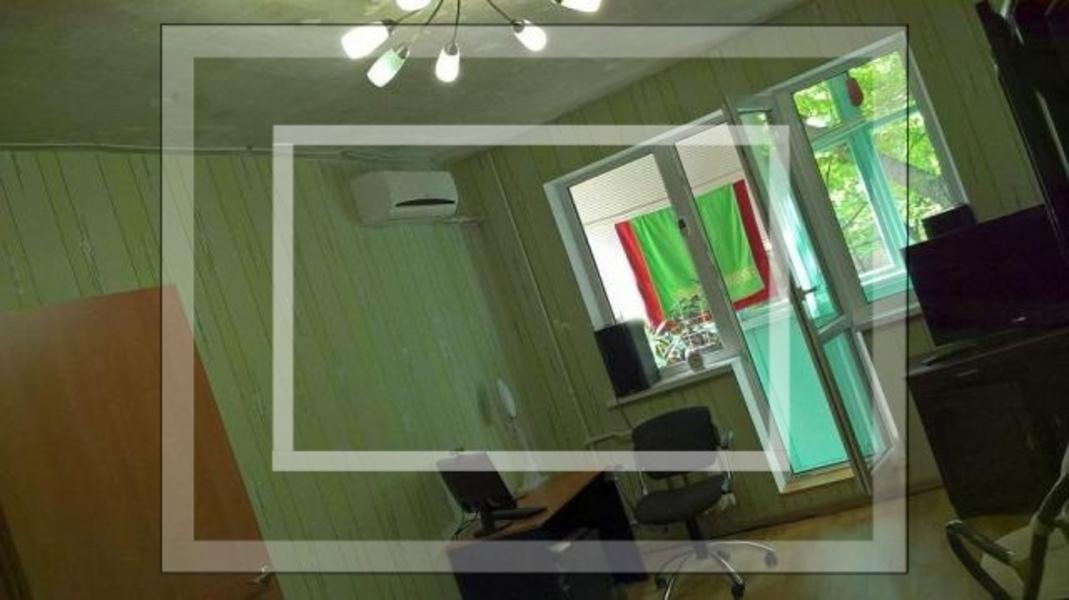 2 комнатная квартира, Харьков, ХТЗ, Бекетова (596948 1)
