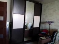 1 комнатная квартира, Харьков, Салтовка, Героев Труда (596950 1)