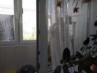 1 комнатная квартира, Харьков, Салтовка, Героев Труда (596950 3)