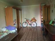 2-комнатная квартира, Харьков, Новые Дома, Юрьева бул.
