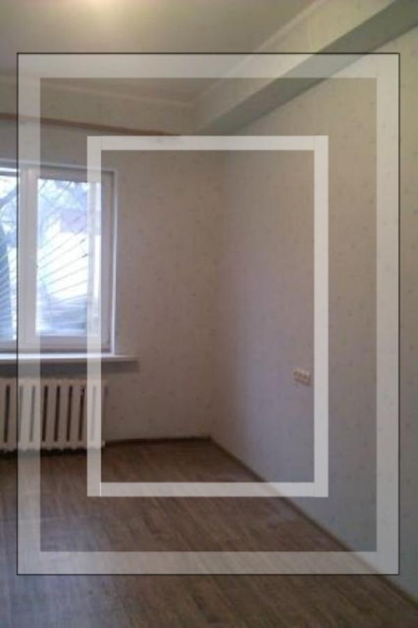 1 комнатная гостинка, Харьков, Старая салтовка, Халтурина (596976 1)