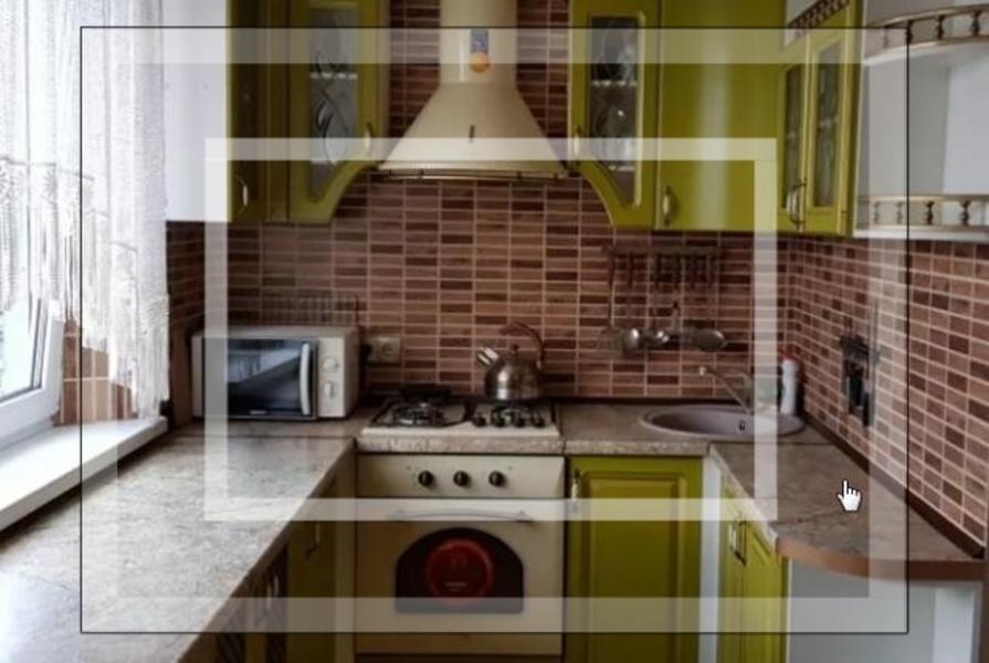 3 комнатная квартира, Харьков, Салтовка, Юбилейный пр. (50 лет ВЛКСМ пр.) (596982 1)