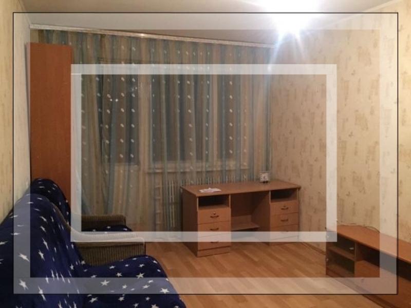 Квартира, 3-комн., Харьков, 524м/р, Гвардейцев Широнинцев