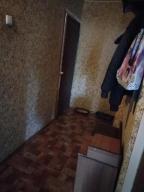 3-комнатная квартира, Мартовое, Харьковская (Ленина, Советская, Артема), Харьковская область