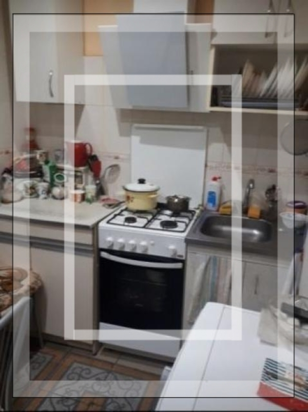 3 комнатная квартира, Харьков, Салтовка, Героев Труда (597144 1)
