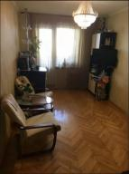 3-комнатная квартира, Харьков, Залютино, Борзенко