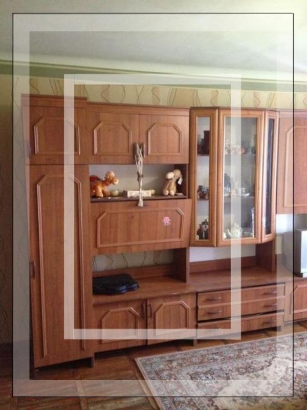 1 комнатная квартира, Харьков, Новые Дома, Садовый пр д (597202 1)