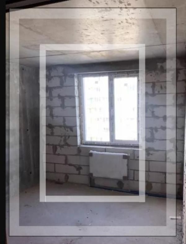 2 комнатная квартира, Харьков, Рогань жилмассив, Зубарева (597210 1)