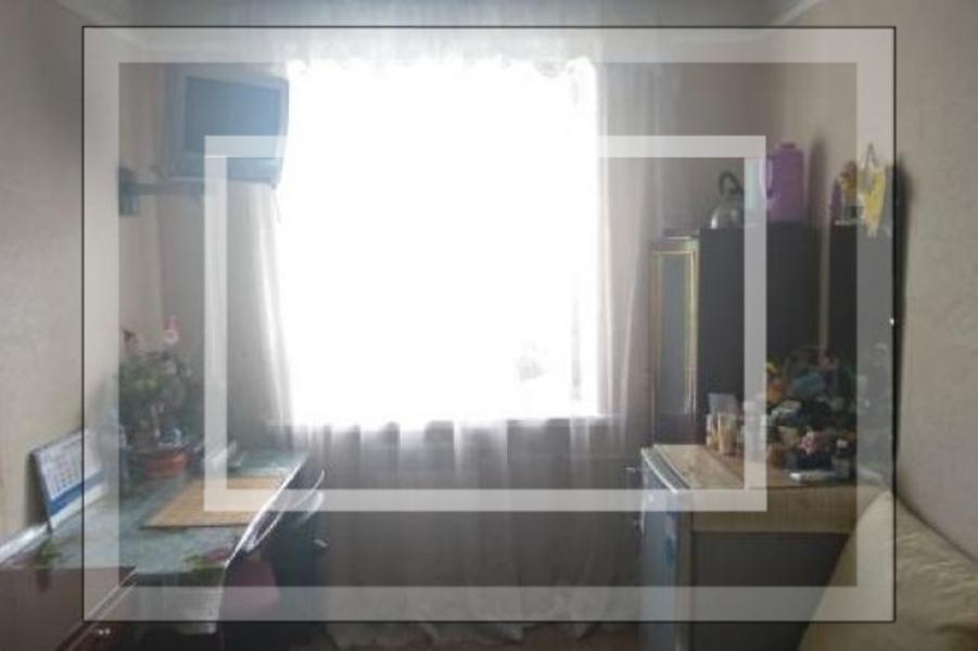 1 комнатная гостинка, Харьков, Павлово Поле, 23 Августа (Папанина) (597216 1)