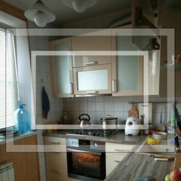 2 комнатная квартира, Харьков, ХТЗ, Бекетова (597234 1)