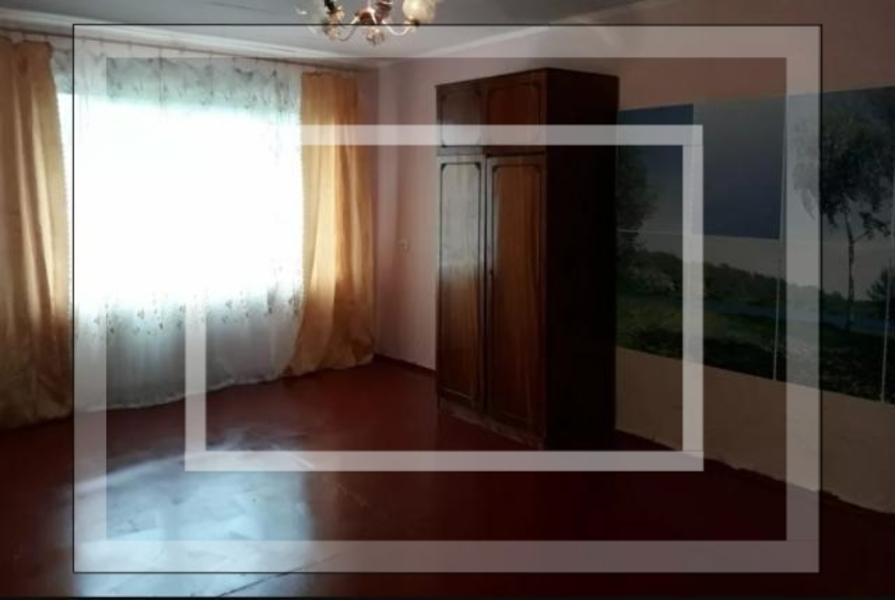 1 комнатная квартира, Харьков, Салтовка, Гарибальди (597243 1)