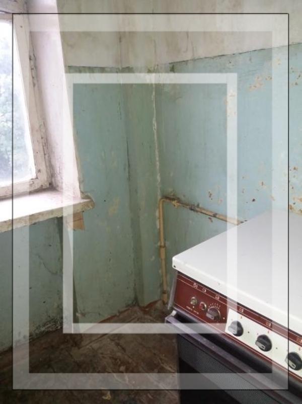 Купить 2-комнатная квартира, Харьков, Салтовка, Познанская