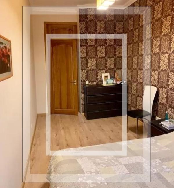 3 комнатная квартира, Харьков, НАГОРНЫЙ, Чайковского (597306 3)