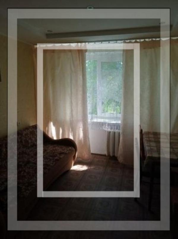 1 комнатная гостинка, Харьков, Павлово Поле, 23 Августа (Папанина) (597349 1)