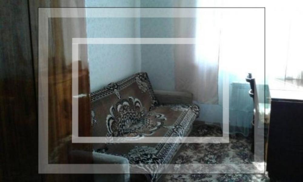 1 комнатная гостинка, Харьков, Центральный рынок метро, Большая Панасовская (Котлова) (597389 1)