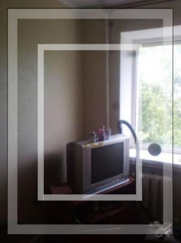 2 комнатная гостинка, Харьков, Салтовка, Гвардейцев Широнинцев (597432 1)