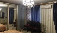 4-комнатная квартира, Харьков, Холодная Гора, Холодногорская (Елизарова)