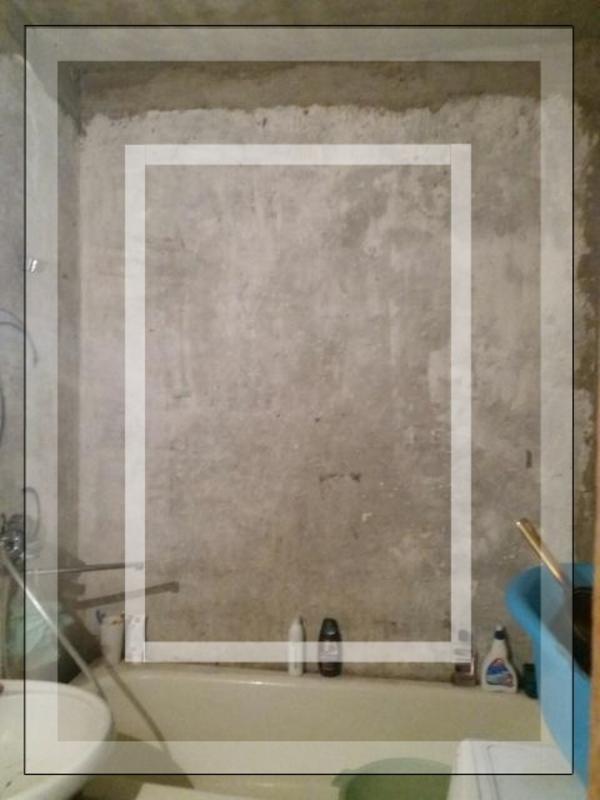 Купить 3-комнатная квартира, Солоницевка, Независимости (Луначарского,70 Лет Октября, Буденого), Харьковская область