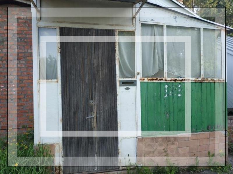 1 комнатная квартира, Слатино, Харьковская область (597479 1)