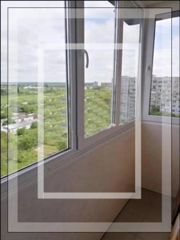 Квартира, 3-комн., Харьков, Пятихатки, Гацева