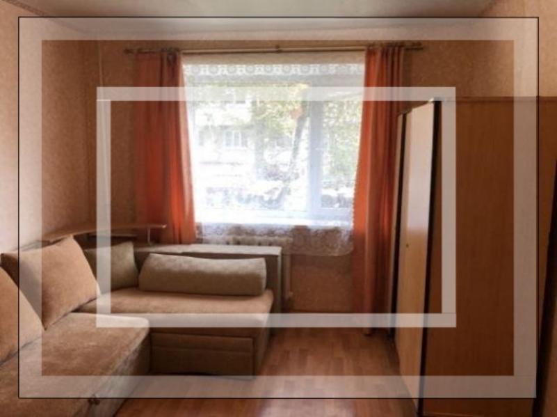 1 комнатная гостинка, Харьков, Масельского метро, Северная (597504 1)