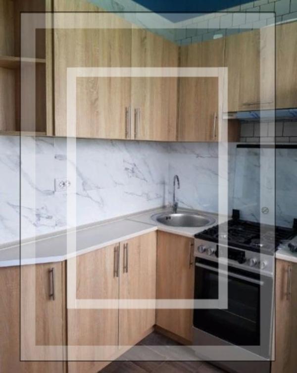 3 комнатная квартира, Харьков, Южный Вокзал, Благовещенская (Карла Маркса) (597511 1)