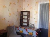 2 комнатная квартира, Харьков, Павлово Поле, Науки проспект (Ленина проспект) (597584 1)