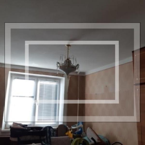 2 комнатная квартира, Харьков, ХТЗ, Бекетова (597586 1)