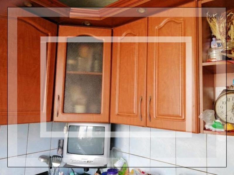 2 комнатная квартира, Харьков, Южный Вокзал, Верховский пер. (597600 1)