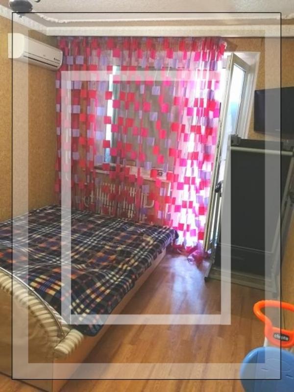 1 комнатная квартира, Харьков, ОДЕССКАЯ, Гагарина проспект (597614 2)