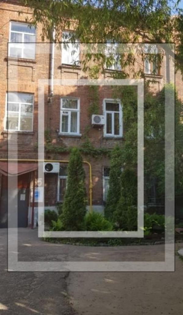 2 комнатная квартира, Харьков, ФИЛИППОВКА, Коксовая (597622 1)