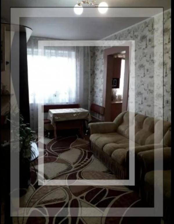 1 комнатная квартира, Харьков, Спортивная метро, Молочная (Кирова) (597625 1)