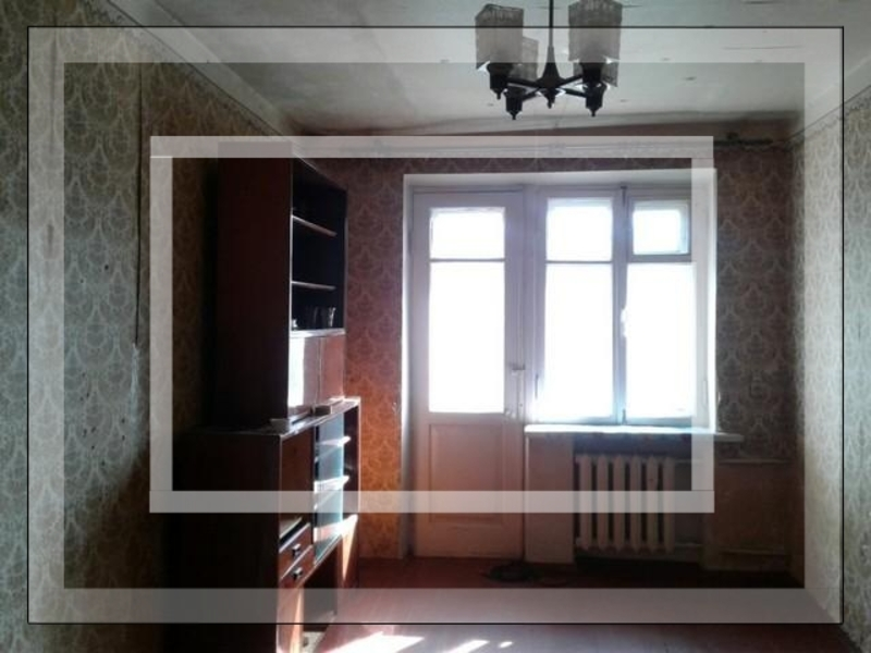 1 комнатная квартира, Харьков, Залютино, Борзенко (597640 1)