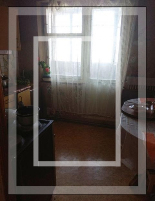 3 комнатная квартира, Харьков, Салтовка, Юбилейный пр. (50 лет ВЛКСМ пр.) (597658 1)